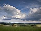Wolken_1