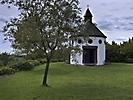 Kapelle_1
