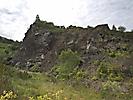 Vulkangarten_1