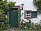 Kronenburg_2